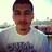 Tony_Nunez retweeted this