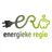 EnergiekeRegio