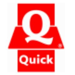 @Quick_Belgique