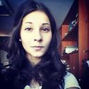 Mary Silanteva (@11Mary760) Twitter