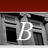 Brutscher Law Office