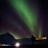 Iceland_photography