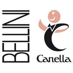 @bellini_canella
