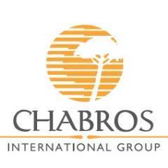 @ChabrosMedia
