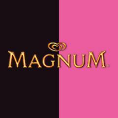 @MagnumHU