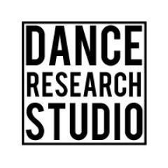 DanceResearchStudio