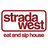 StradaWest retweeted this