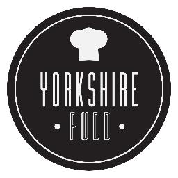 Yorkshire Pudd Blog
