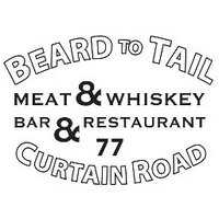 Beard to Tail | Social Profile