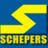 SchepersBouwmar