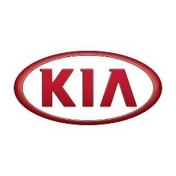 @Kia_Malaysia
