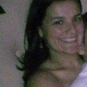 Cíntia Oliveira (@cintiargs) Twitter