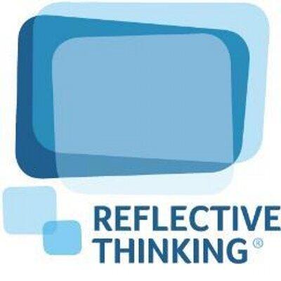 Reflexive thinking