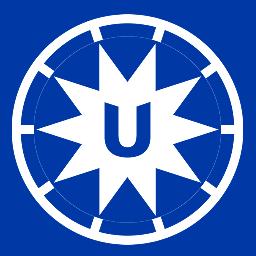 @UNITEE_Europe
