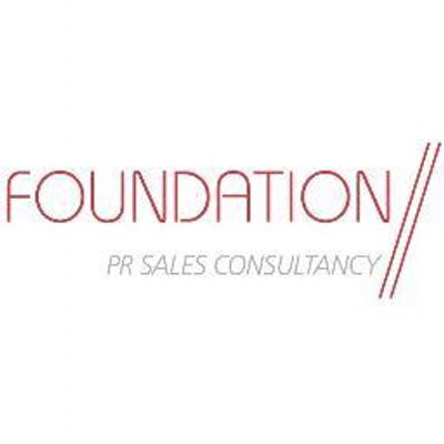 Foundation Agency | Social Profile