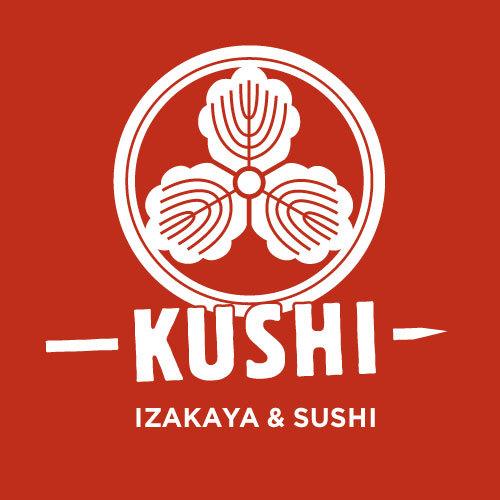 Kushi Izakaya (@eatkushi)