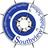 SouthviewPS_LDSB