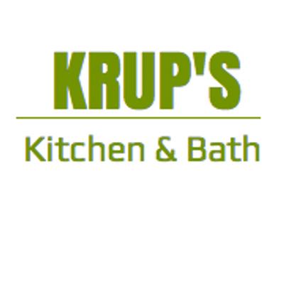 Krups Kitchen Bath Krupskitchen Twitter