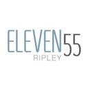 Photo of Eleven55Ripley's Twitter profile avatar