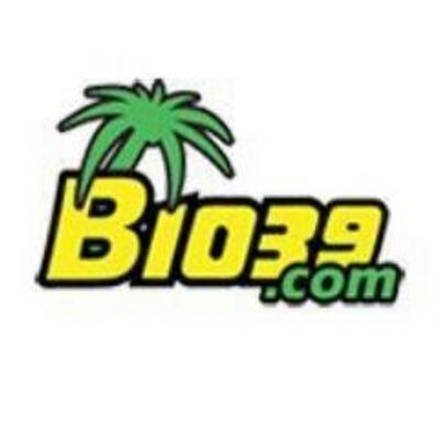B1039  WXKB-FM