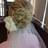 Hair Daze Salon