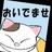 oidemase_ avatar