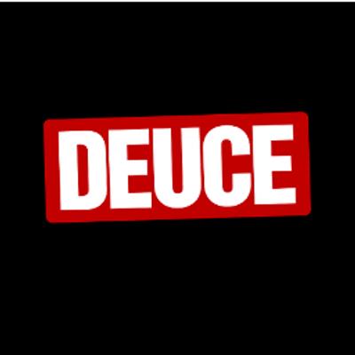 deuces deutsch