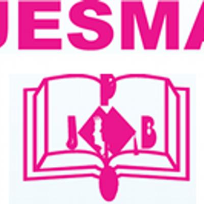 Jesma Publishers (@jesmapublishers)   Twitter