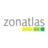Zonatlas