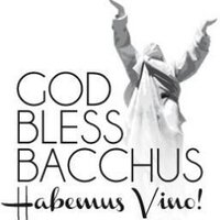 GOD BLESS BACCHUS | Social Profile