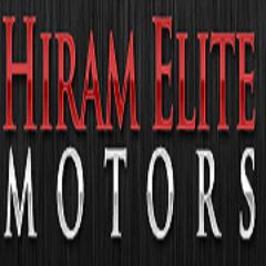 Hiram elite motors hiramelitemotor twitter for Elite motors inc hiram ga
