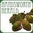 Handsworth Herald