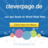 cleverpage