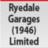 Ryedale Garages Ltd