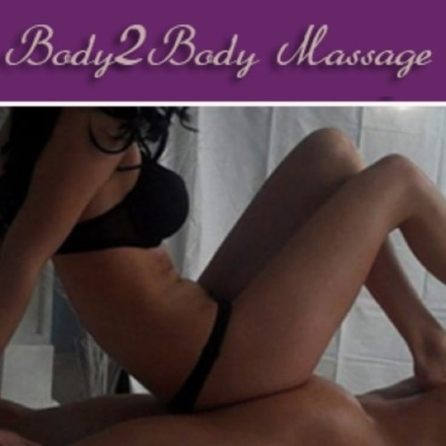 body2body massage tantra massage prive
