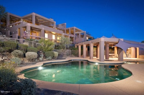Million dollar homes bigdollarhomes twitter for 5 million dollar home