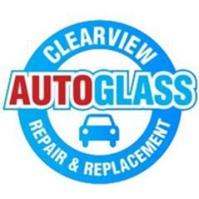 Clearview Autoglass, is the clear choice for all of your windshield repair and windshield replacement needs. We are locally owned and operated and have been serving the High Desert for over 15 years. Clearview Autoglass offers a mobile auto glass repair or replacement service with technicians that have over 30 years of experience in the auto.