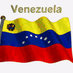HLB MI VENEZUELA