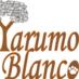 @YarumoBlanco