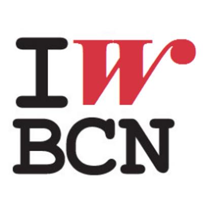 Trabajo barcelona iworkbarcelona twitter for Trabajo urge barcelona