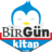 BirGün Kitap (@BirGun_Kitap) Twitter profile photo