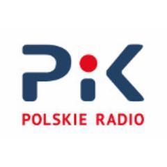 @radiopik