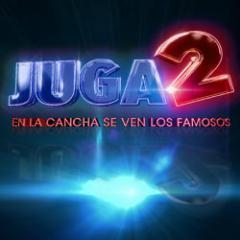@Juga2_TVN