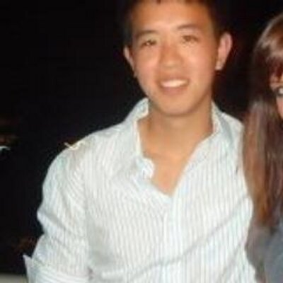 Henry Zhao (@HenryZhao2) Twitter profile photo