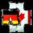 Rammstein Canada