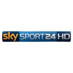 @skysport24