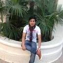 Nazim.A.Ali (@008Nazim) Twitter