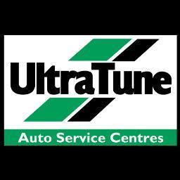 @UltraTuneAust