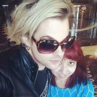 TommyJoeRatliff Indo | Social Profile