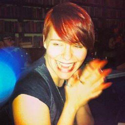 Leah Schnelbach on Muck Rack